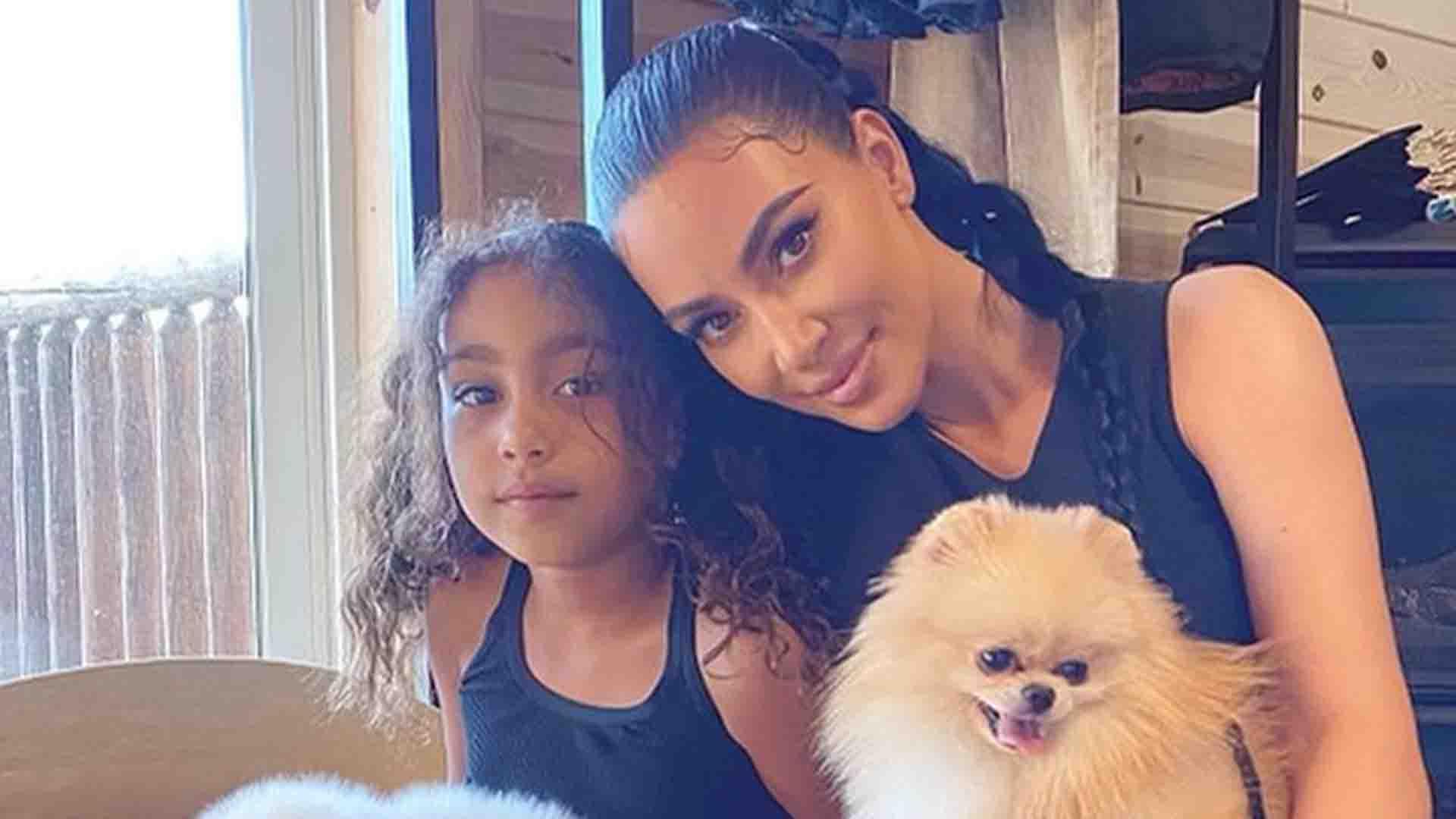 Kim Kardashian Isnt Alone: See More Pop Culture Favorites
