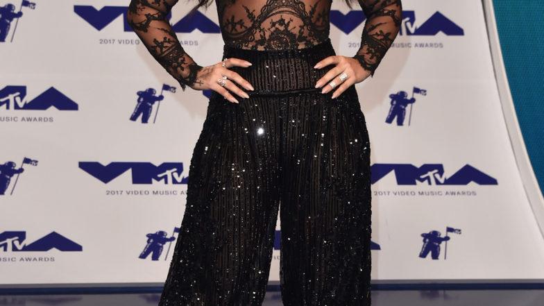 Demi Lovato's Hottest Looks